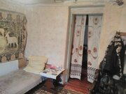 Дом в с.Красный Яр Энгельсского района - Фото 5