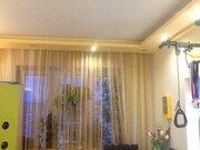 Продается 2 комнатная квартира г. Щелково микрорайон Богородский дом 6 - Фото 4