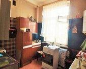 Колпино, сталинка 83.7 м2 - Фото 5