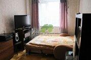 Продается 3-к Квартира ул. Херсонская - Фото 5