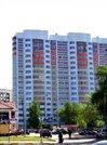 Продажа 3 к. кв. в г. Раменское, ул. Стахановская, д. 38, 13/17 мк - Фото 1