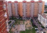 Продается 1 ком квартира около станции Лобня - Фото 3