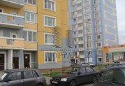 Продается 1 комнатная квартира, - Фото 1