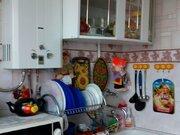 2-к квартира, Новочеркасск, Ровная,5/5, общая 43.80кв.м. - Фото 3