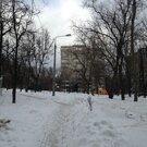 Продается однакомнатная квартира в гор .Жуковский Раменского района - Фото 2