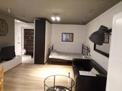 Продаю 1-к квартиру в отличном состоянии с мебелью - Фото 4