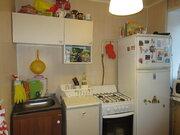 Продам 1-комнатную квартиру в центре г. Клин, по выгодной цене - Фото 5