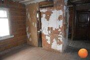 Продается дом, Щелковское шоссе, 105 км от МКАД - Фото 4