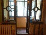 Квартира в Вельяминово - Фото 1