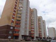 2-ух ком. квартира в новом доме на 29 м-не - Фото 1