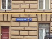 3-х комнатная квартира м. Таганская - Фото 5