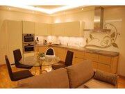 300 000 €, Продажа квартиры, Купить квартиру Рига, Латвия по недорогой цене, ID объекта - 313154095 - Фото 3