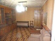 Продам 2 р-н кшт Сатпаева 22, кирп.дом, улучш - Фото 2