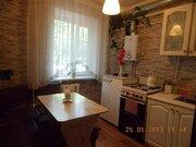 Лучшая квартира посуточно в Горловке - Фото 3