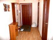 Продажа 2-х комнатной квартиры, Купить квартиру в Москве по недорогой цене, ID объекта - 316852241 - Фото 6