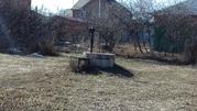 Подмоклово участок 18 соток ПМЖ - Фото 5