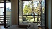 Продажа квартиры, Bulduru prospekts - Фото 1