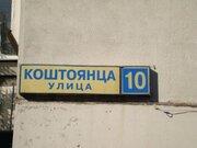 Продается интересная однокомнатная квартира в престижном округе Москвы - Фото 2