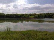 З/У: 14 Га. возле Озера и Горнолыжного комплекса - Фото 1