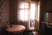 Продается квартира, Москва, 38м2 - Фото 5