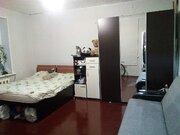 Квартира с капремонтом и мебелью - Фото 1