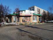 Продажа здания кафе площадью 279 кв. м на ул. Дьяконова - Фото 2