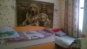 Продажа дома, Усть-Илимский район, Кирова - Фото 3
