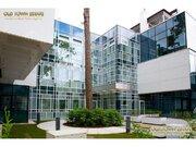 761 700 €, Продажа квартиры, Купить квартиру Юрмала, Латвия по недорогой цене, ID объекта - 313154066 - Фото 1