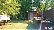 Продажа участка, Ростов-на-Дону, Обсерваторная - Фото 1