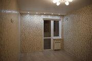 Предлагаю купить 1-комнатную квартиру в Москве - Фото 3