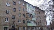 Продам 2-х комнатную квартиру по ул. Лаврентьева