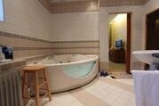 Продажа квартиры, Купить квартиру Рига, Латвия по недорогой цене, ID объекта - 313137519 - Фото 5