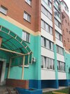 Продается крупногабаритная 2-х комнатная квартира в г. Ступино - Фото 1
