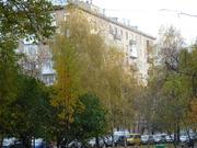 Квартира в Москве р-н Хамовники - Фото 1