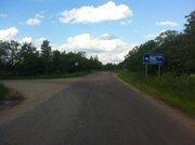 Участок 9,6 соток в СНТ «Союз-Чернобыль-Сестрореченское» - Фото 2