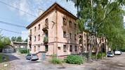 Продажа квартиры, Катринас дамбис, Купить квартиру Рига, Латвия по недорогой цене, ID объекта - 318663013 - Фото 14