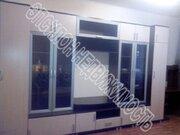 Продается 2-к Квартира ул. В. Клыкова пр-т, Купить квартиру в Курске по недорогой цене, ID объекта - 315239265 - Фото 6