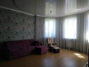Дом мансардного типа в поселке Новосадовый - Фото 5