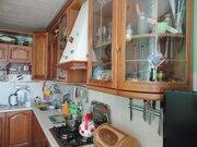 Предлагаю купить 4-комнатную квартиру в кирпичном доме в центре Курска, Купить квартиру в Курске по недорогой цене, ID объекта - 321482664 - Фото 19