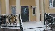 Дом 450 м2 на участке 24 сотки в Рязанской области - Фото 3