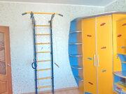 2-х комнатная квартира на ул.Батова,70 кв.м., Купить квартиру в Ярославле по недорогой цене, ID объекта - 319400059 - Фото 15