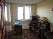 Квартира в Дмитрове в мкр. дзфс - Фото 2