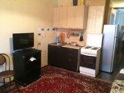 Сдается срочно квартира на ул. Рощинская 27