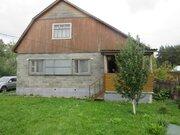 2 дома по цене одного в Губино - Фото 2