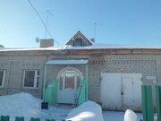 Продаю жилой дом в пос.Красный Ключ - Фото 1