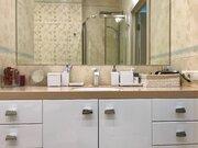 37 500 000 Руб., 4-комнатная квартира в доме бизнес-класса района Кунцево, Купить квартиру в Москве по недорогой цене, ID объекта - 322991838 - Фото 20