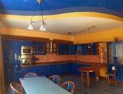 Квартира 150 кв.м и подвал 150 кв.м в таунхаусе на 4 хозяев - Фото 5