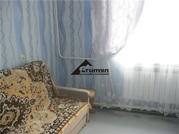 Продажа дома, Кухаривка, Ейский район, Кирпичный пер. - Фото 5