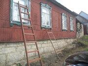 Дом в д.Казинка - Фото 1