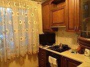 Продаю 2-х комнатную квартиру метро Савеловская 5 мин. пешком во дворе - Фото 4